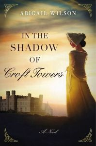 bookcovercrofttowers